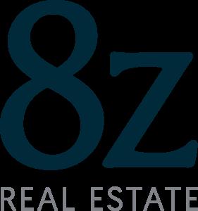 8z Real Estate- Windsor