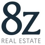 8z logo