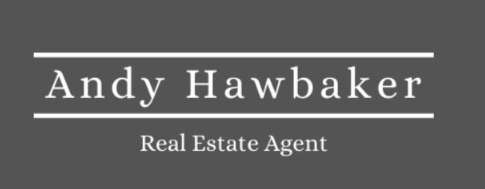 Andy Hawbaker - Real Estate