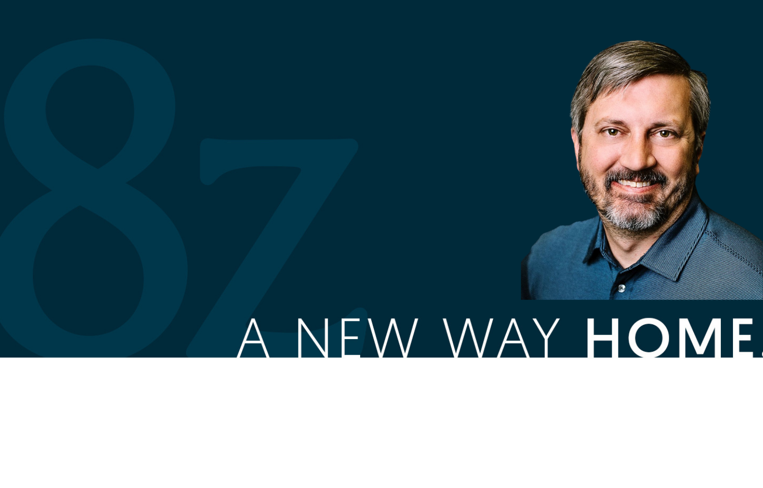 8z Real Estate - Andy Hawbaker