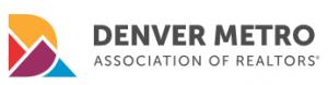 Denver Metro Association of Realtors