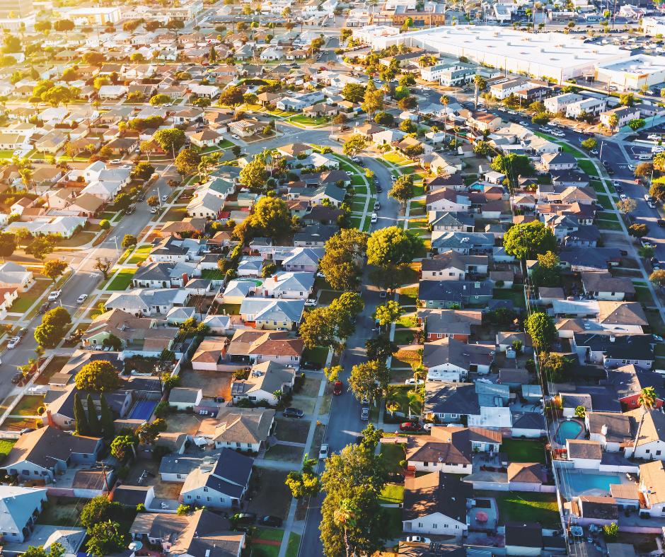 Homes under $400,000