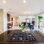 Loveland Real Estate